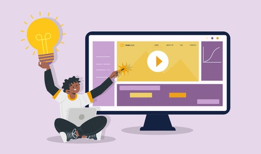 39 best inspiring web designs to jump-start your creativity
