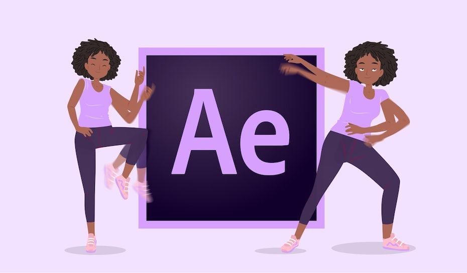 Comment animer un logo en 7 étapes
