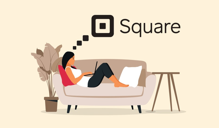 Square Online Store set up: a how to guide
