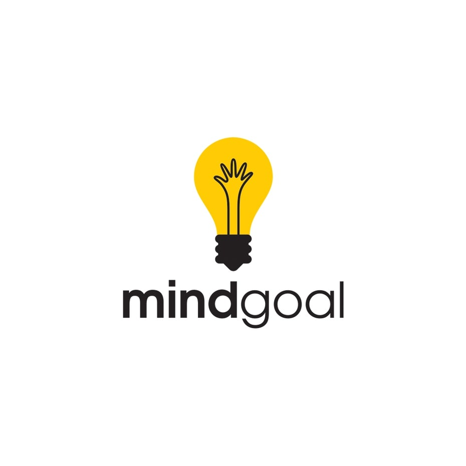 mental health tech company logo