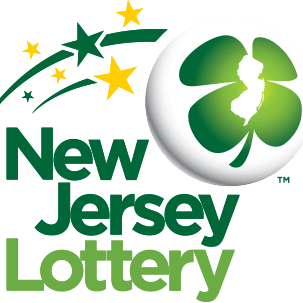 NJ Lottery logo