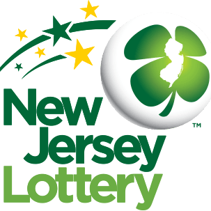 NJ Lottery logo