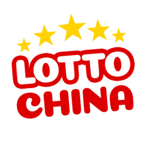 Lotto China logo