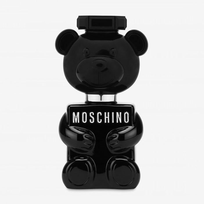 Photo of Moschino Toy Boy perfume