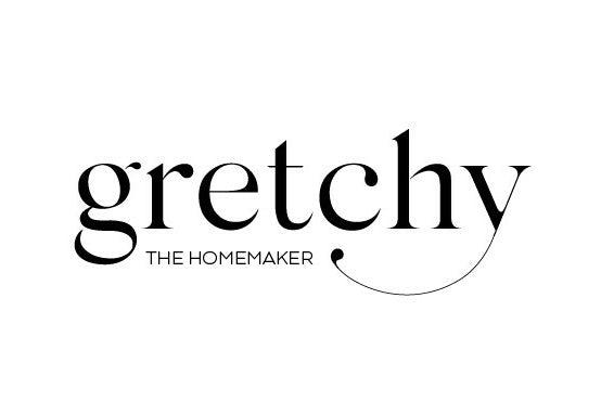 lowercase serif font logo