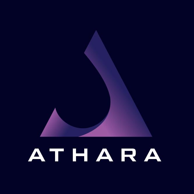Logodesign für branding