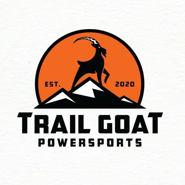 Vintage emblem style logo design