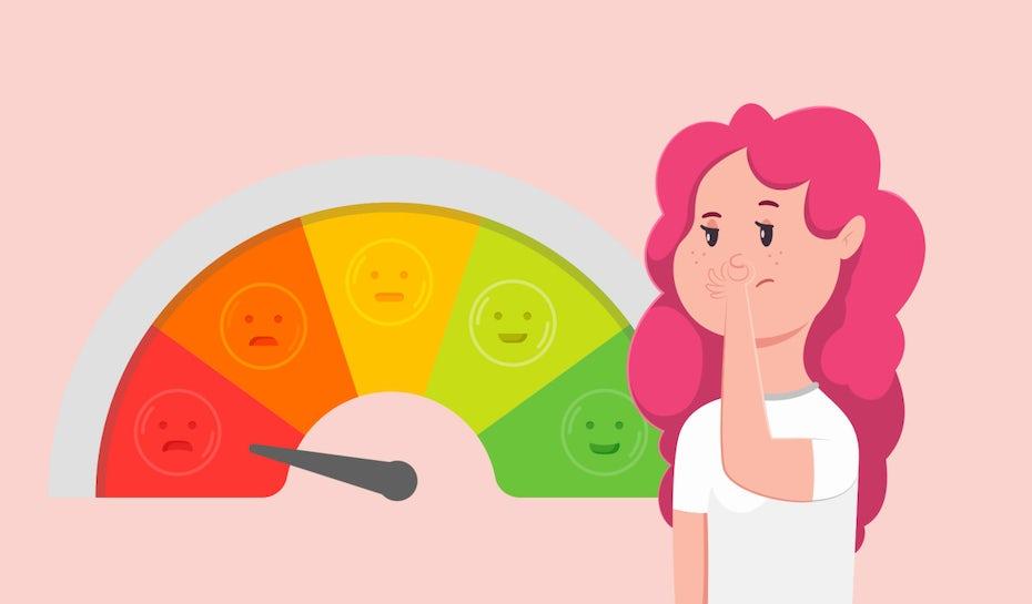 Bad branding: how to avoid the worst branding mistakes