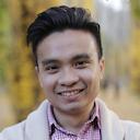 Eddy Nguyen