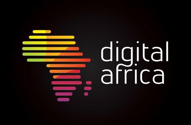 digital africa logo