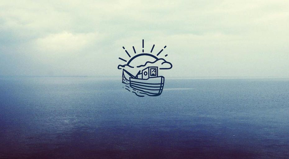 ship logo design is the antithesis of bad branding