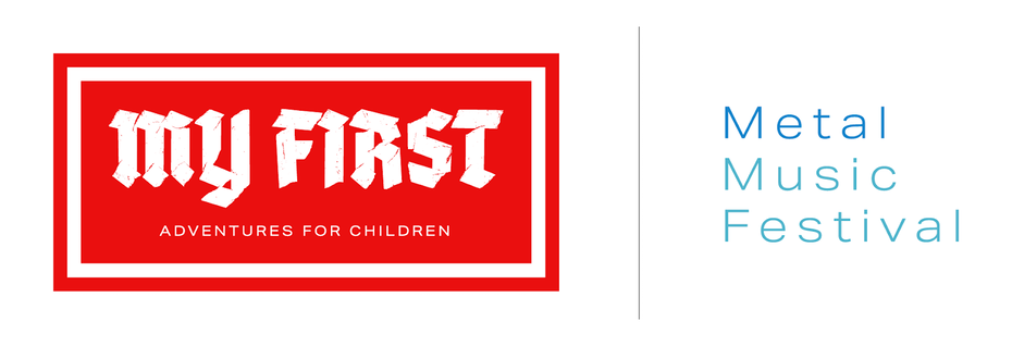 examples of inappropriate logos