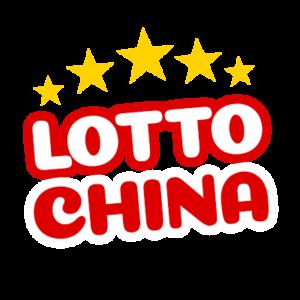 Lotto China logo