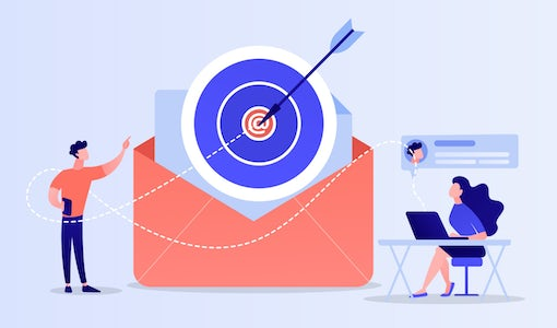 Email marketing strategy: uncovering industry fails and holy grails