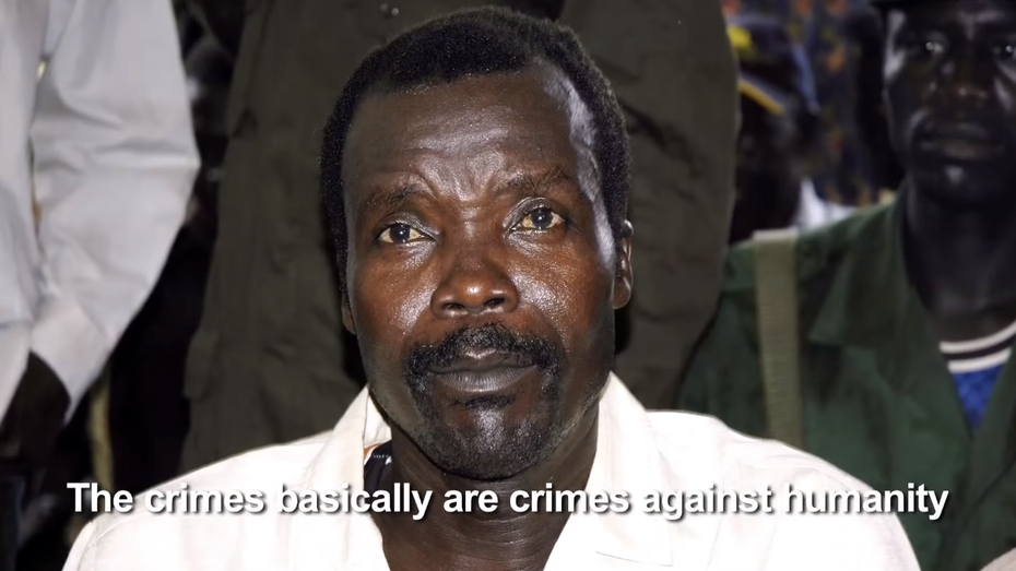 Worst digital marketing campaigns of all time: Kony 2012