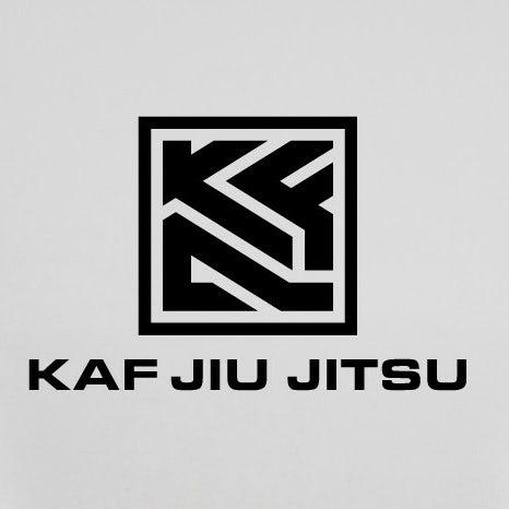 square black lettermark logo