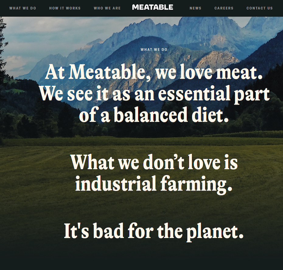 Sustainable web design helps build trust while lowering environmental impact.