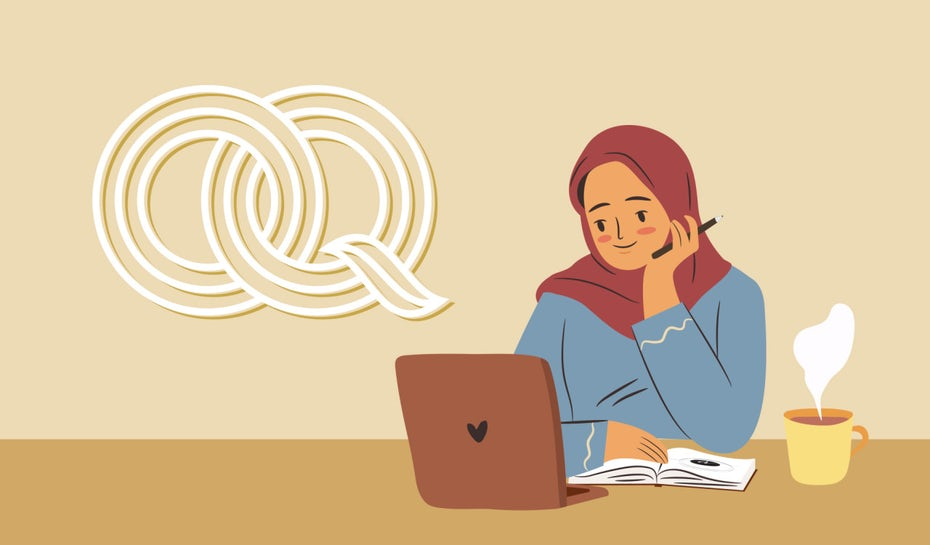 How to design a monogram