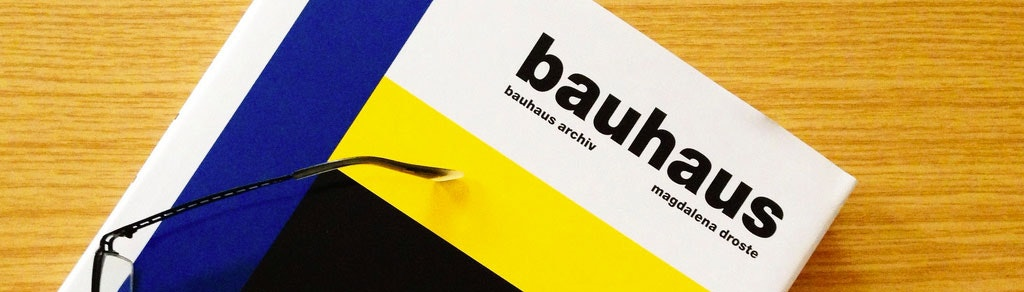Bauhaus Style Definition your design history the bauhaus movement designer