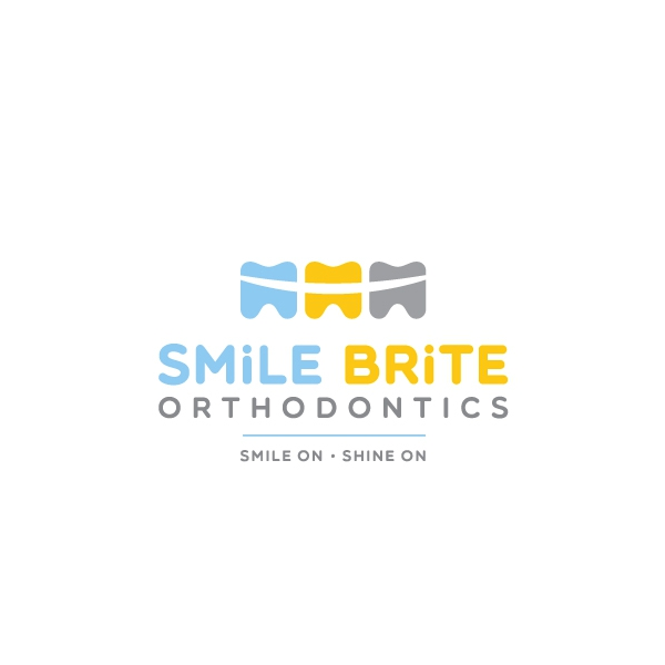38 dental logos that will make you smile 99designs