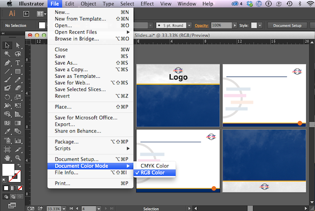 how to add adobe pdf to powerpoint
