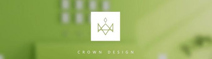 25 green logos that'll make you verdant with envy