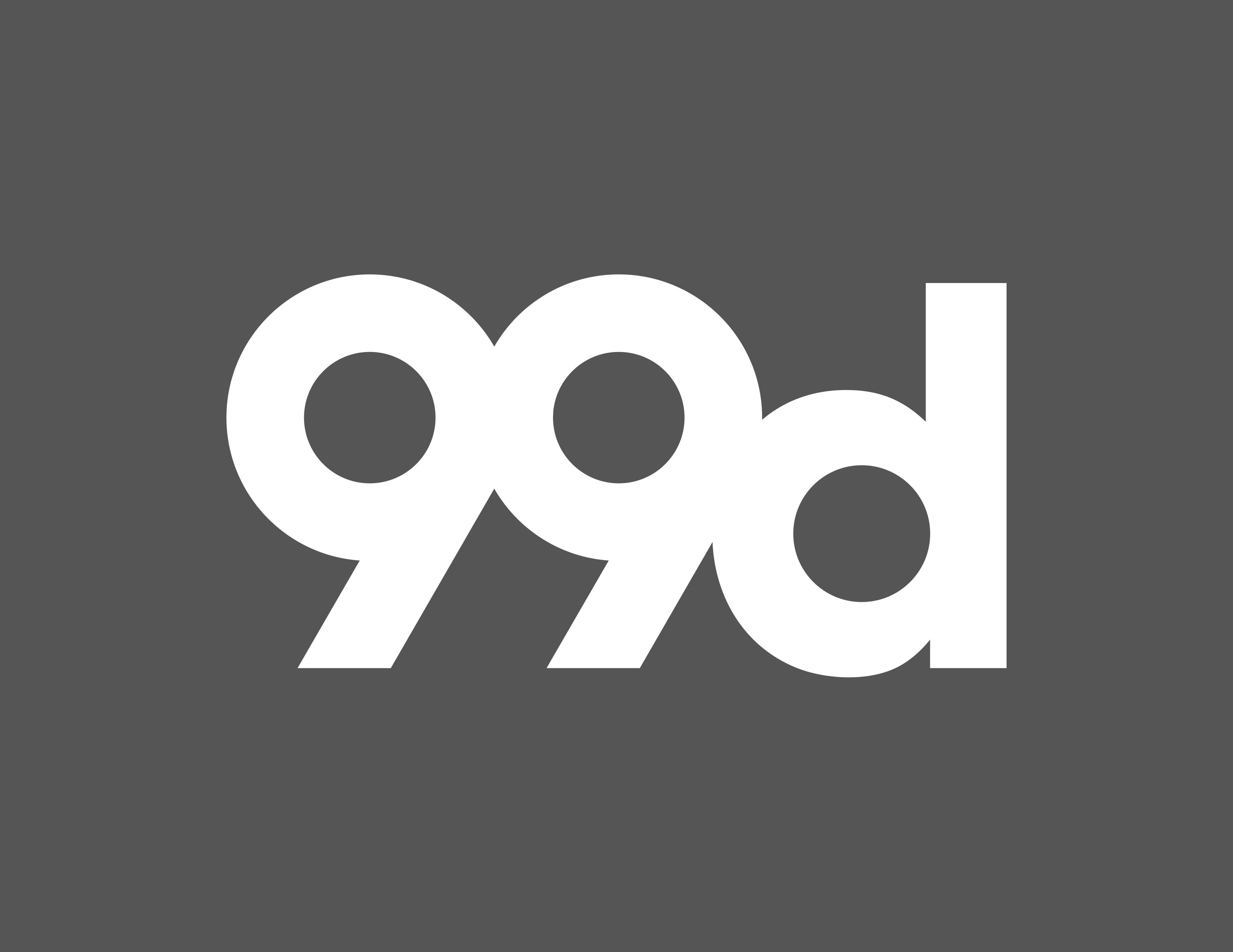99designs Team