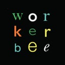 workerbee