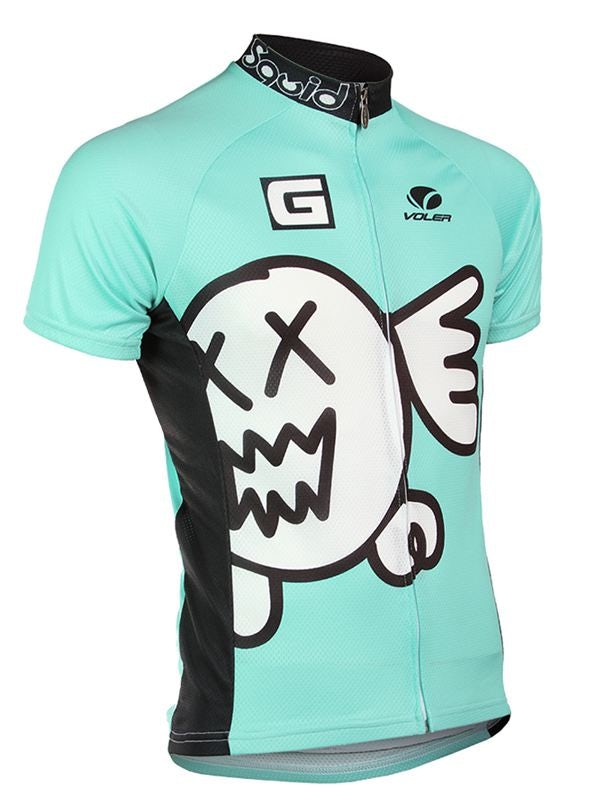 7cbbdb477 Get a grip on cycling jersey design - 99designs