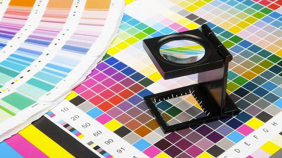 prepress checklist how to prepare your design for print 99designs