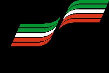 EM-Logo 1968
