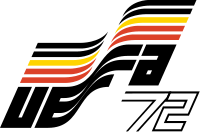 EM-Logo 1972