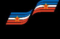 EM-Logo Design 1976
