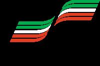 EM-Logo Design 1980