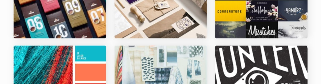 6 steps to establishing a design aesthetic for your brand 99designs