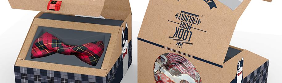 33 cool creative packaging designs that keep it real 99designs rh 99designs com