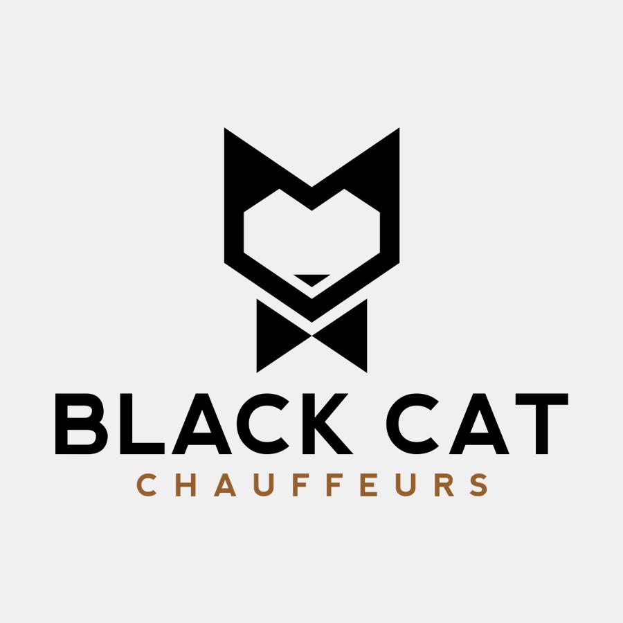 Cat Logo Towerdlugopisyreklamoweco