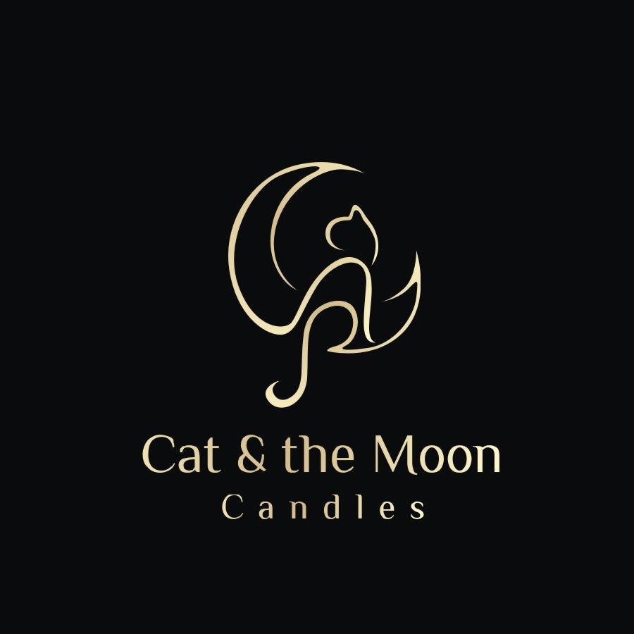 Blog Hot Logo Designs