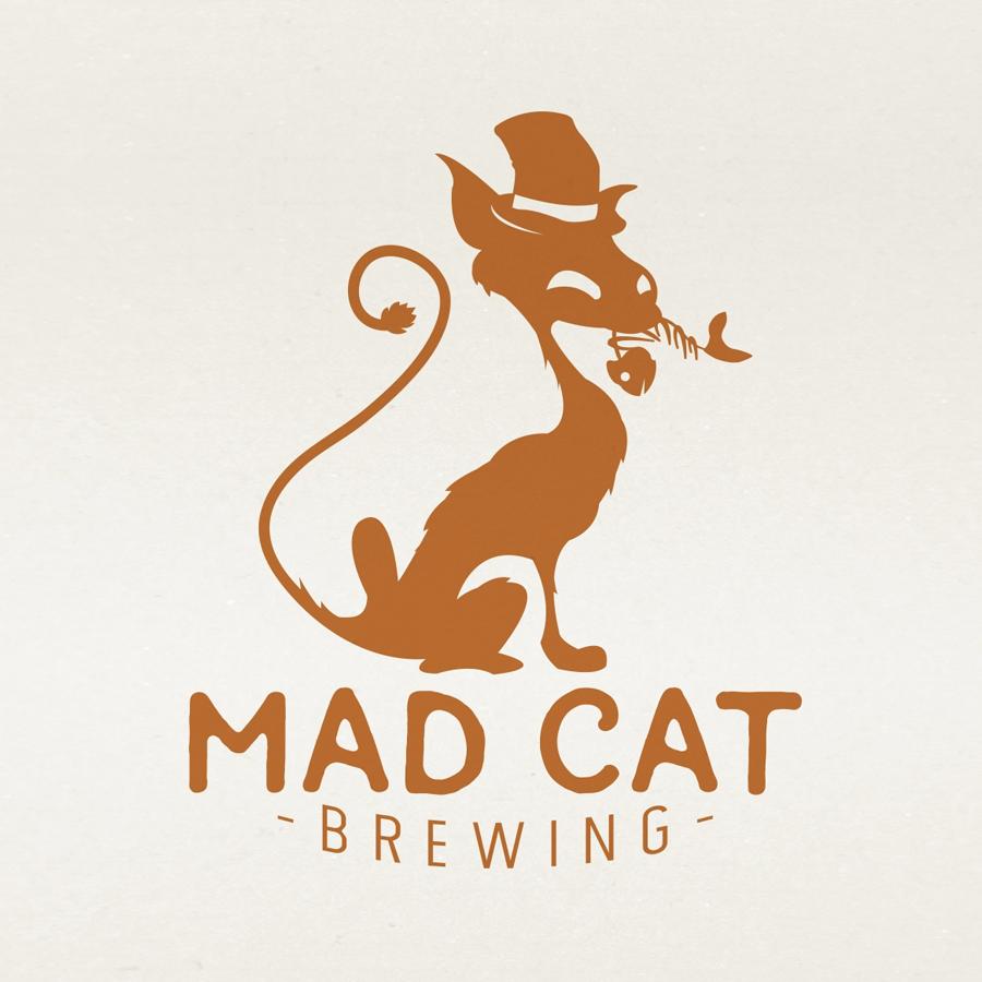 Cat S Ass Brewing