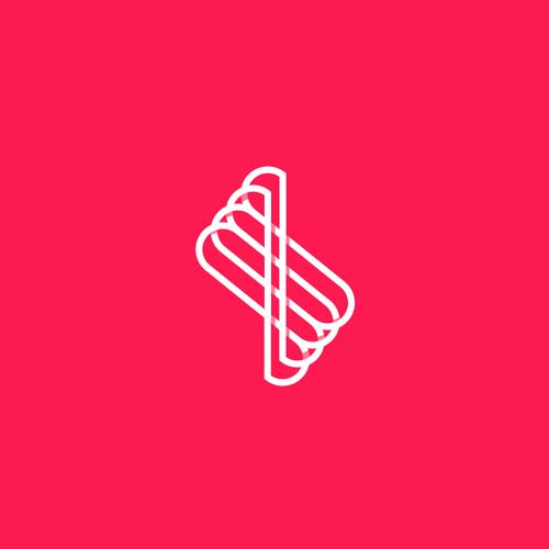 9 Hot Logo Design Trends For 2017 99designs