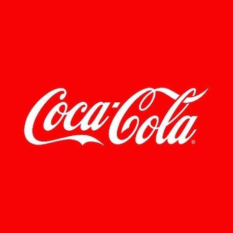 coca cola logo