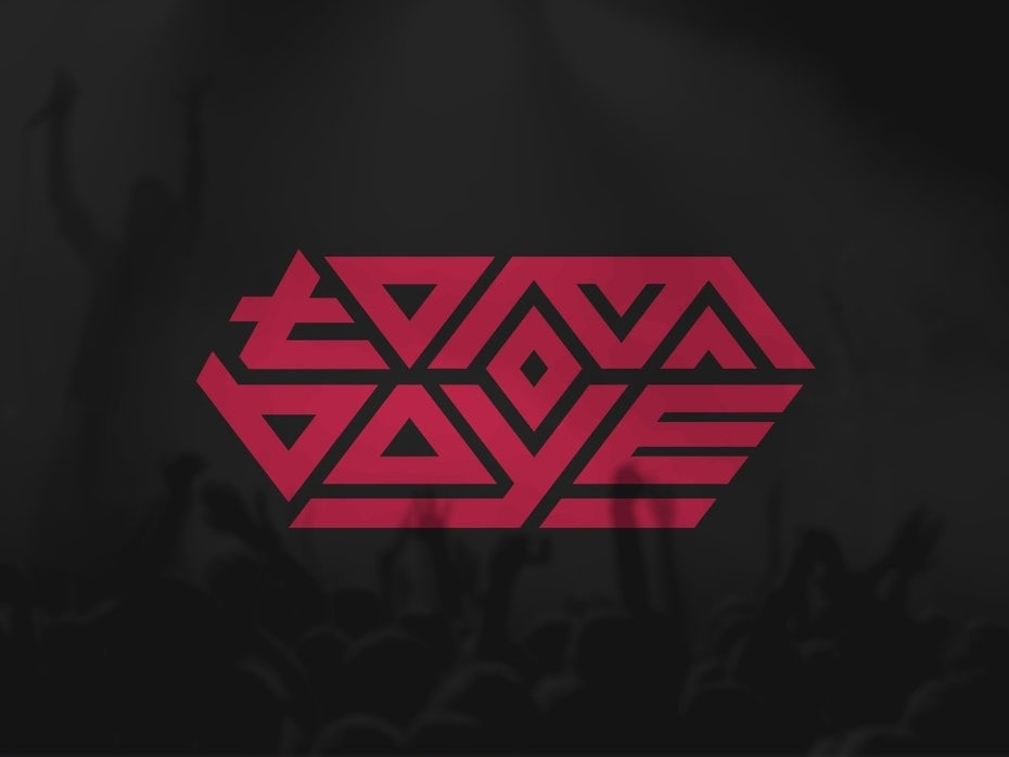 Thiet-ke-logo-dep-sao-kim