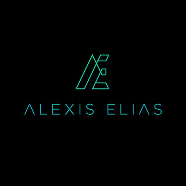 42 Music logos that rock - 99designs Blog