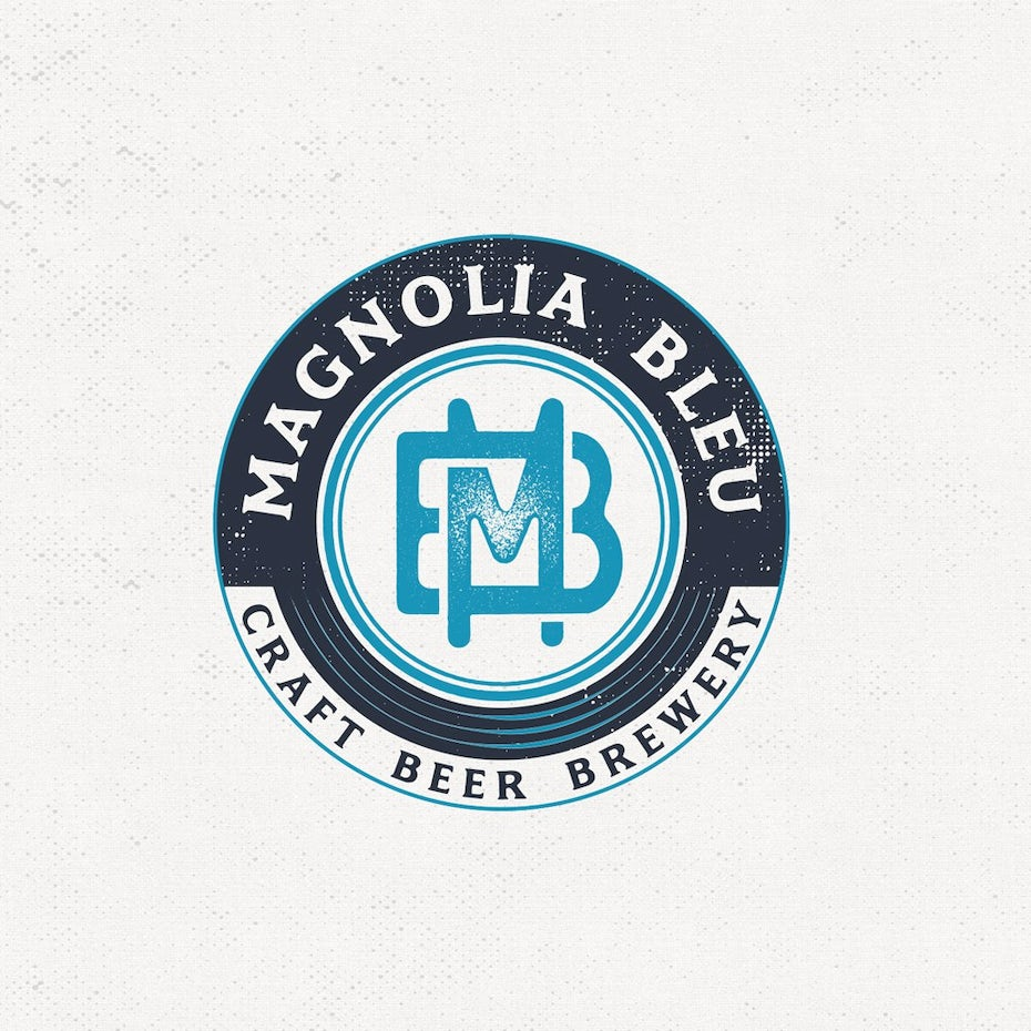 23 of the coolest vintage and retro logos 99designs