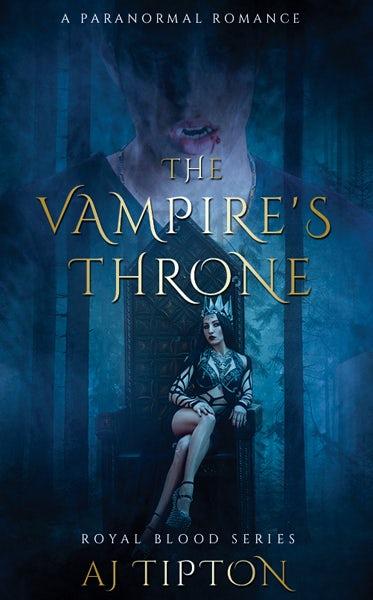 Vampire Book Cover Ideas : Wie man ein buchcover für jedes genre gestaltet designs