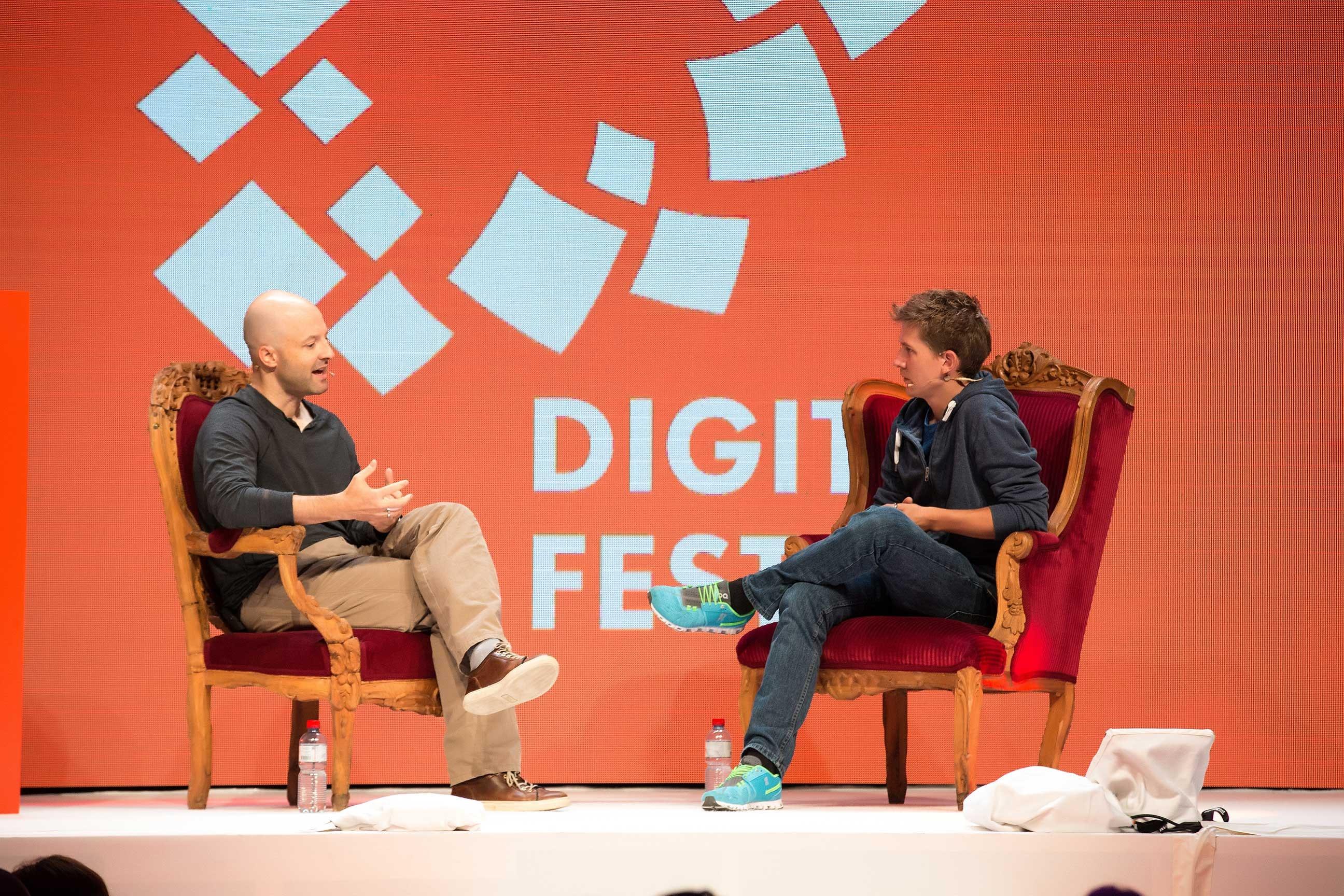 AlainChuard_ChristianHirsig_digital festival