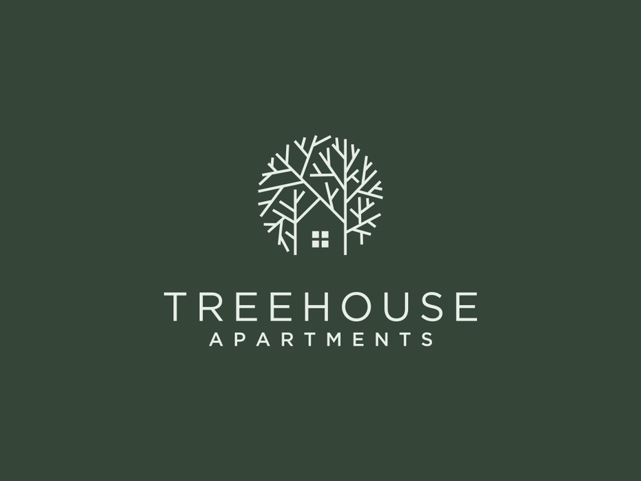 99 best logos for creative inspiration 99designs for Best house logo design