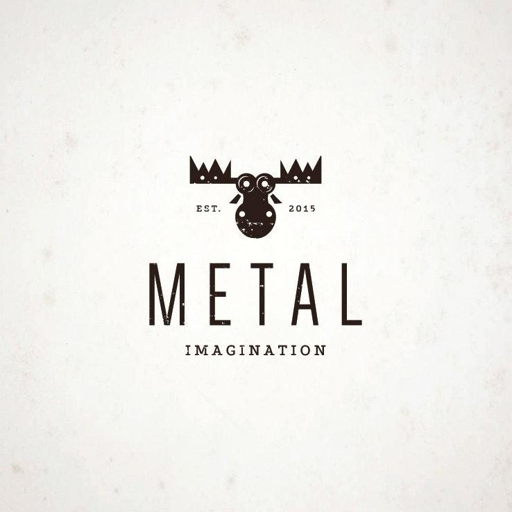 99 Best Logos For Creative Inspiration 99designs