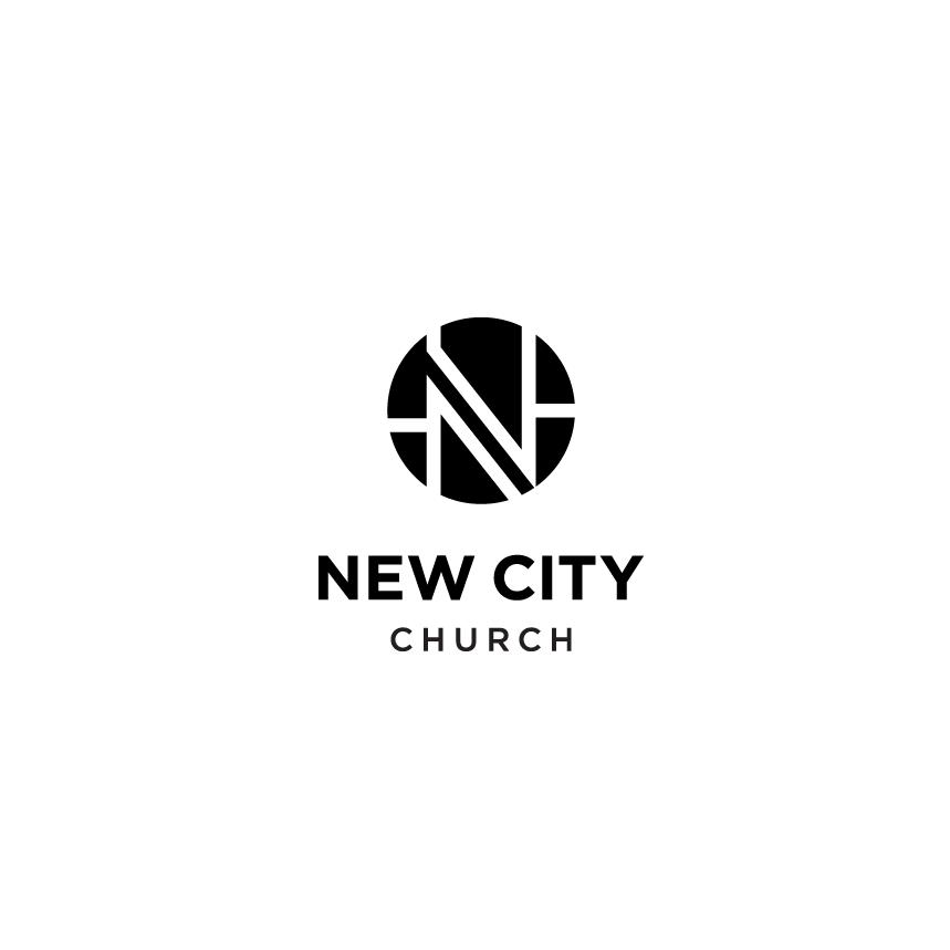 44 church logos to inspire your flock - 99designs Blog