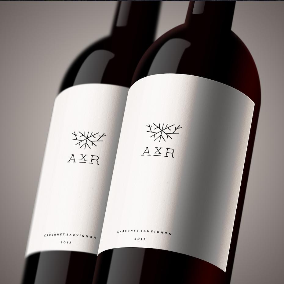 30 wine label designs worthy of toasting 99designs Blog – Wine Label